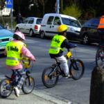 image cours vélo