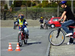 image cours vélo2